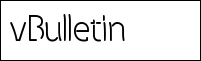 red lake's Avatar