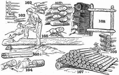 Viking Longhouse Construction besides Pit House likewise Index php furthermore Cut Notch Logs furthermore Images scholastic co uk assets a 78 e4 je05 Who Lives In A House 480115. on longhouse construction plans