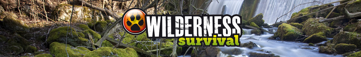 Wilderness Survival Product Reviews